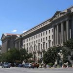Urgent Call to Action: EPA Threatens Your Life