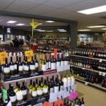 Bob McDonnell on Liquor Stores: Right Direction, Wrong Reason