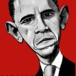 Did Obama Ask the SEC to Assault Goldman Sachs?