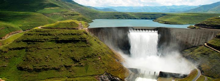 Earth-Day-Dam