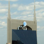 AT&T and T Mobile Have a Moral Right to Merge