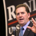 "Jim Demint's ""Retirement Freedom Act"" is a Step in the Right Direction"