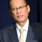 Philippines: The Aquino Government Coddles the Communists Again