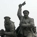 American Tax Dollars Going to North Korea