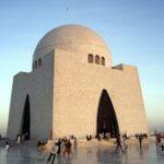 Don't Bribe Pakistan; Warn It