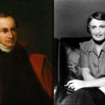 When Ayn Rand Meets Patrick Henry