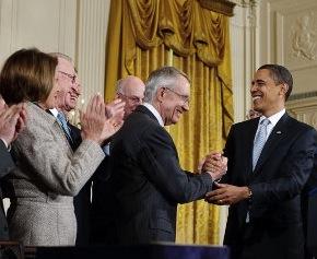 Reid_and_Obama_3.30.09