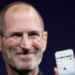 Steve Jobs' Philosophy of Life