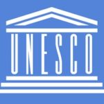 UNESCO Embraces PLO Terrorists