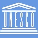 UNESCO Embraces PLO Terrorists