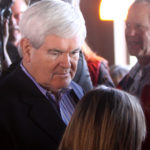 Gingrich Seeks to Violate Rights of Women and Doctors to Engage in Fertility Care
