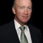 "Mitch Daniels: Business is ""One of the Noblest of Human Pursuits"""