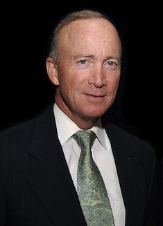 Indiana_Governor_Mitch_Daniels