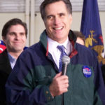 Double-Taxation Means Double Injustice for Romney