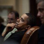 "Obama's ""Cruel Disregard"" for the Sick—and the Well"