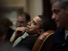 Obama_Scheming