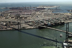 Port_of_Los_Angeles