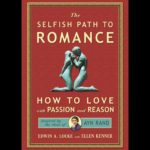 Interview with Ellen Kenner and Ed Locke on <em>The Selfish Path to Romance</em>