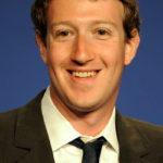 Facebook Provides an Enormous Value