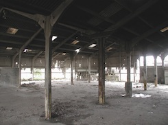 Abandoned_Warehouse