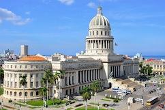 Cuba_State_Capitol