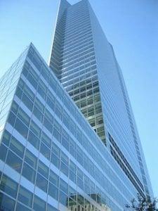 Goldman_Sachs_HQ