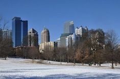 Snow_Midtown_Atlanta