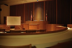 Trial_Courtroom