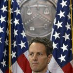 "Geithner and ""Progressives"" Favor Expanded Involuntary Servitude"