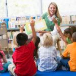 Teacher Accountability Follows from Genuine Market Activity