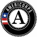 AmeriCorps: Collectivist, Immoral, and Should be Eliminated