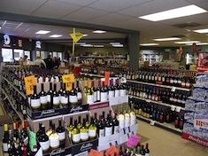 Liquor_Store
