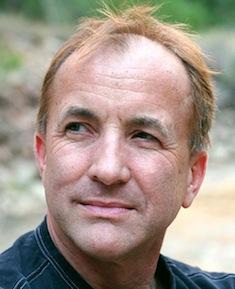 Michael_Shermer