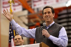 Rick_Santorum_by_Gage_Skidmore