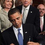 ObamaCare and the Statists' False Alternative