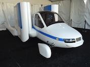 Terrafugia_Transition_Production_Prototype_AirVenture