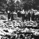 Soviet Mass Murder for Fun and Games?