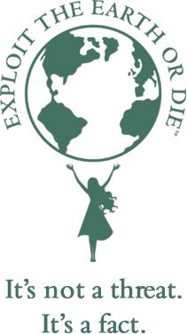 logo-exploit-the-earth