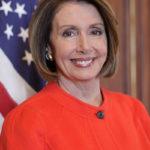 Pull Peddling Intensifies in Washington