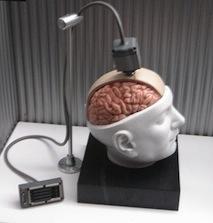 BrainGate_2005