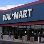 Don't Blame Walmart for Bribery in Mexico