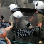 Greek Crisis Deepens—TOS's Week in Review for May 19