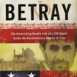 A Time to Betray now Slated for the Screen