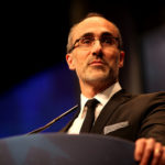 Arthur C. Brooks's Missing Moral Case for Capitalism