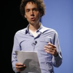 Gladwell & Co.'s Monstrous Injustice Against Businessmen
