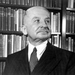 Mises on Government: Size Doesn't Matter