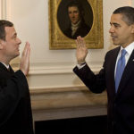 Supremes' ObamaCare Ruling: Altruism In Politics