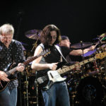 Clockwork Angels Showcases Rush's Pride