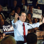 Why Walker's Victory Matters