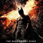 The Dark Knight Rises—And Asks Us to Rise As Well